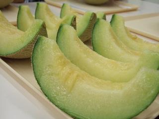 melon03.jpg